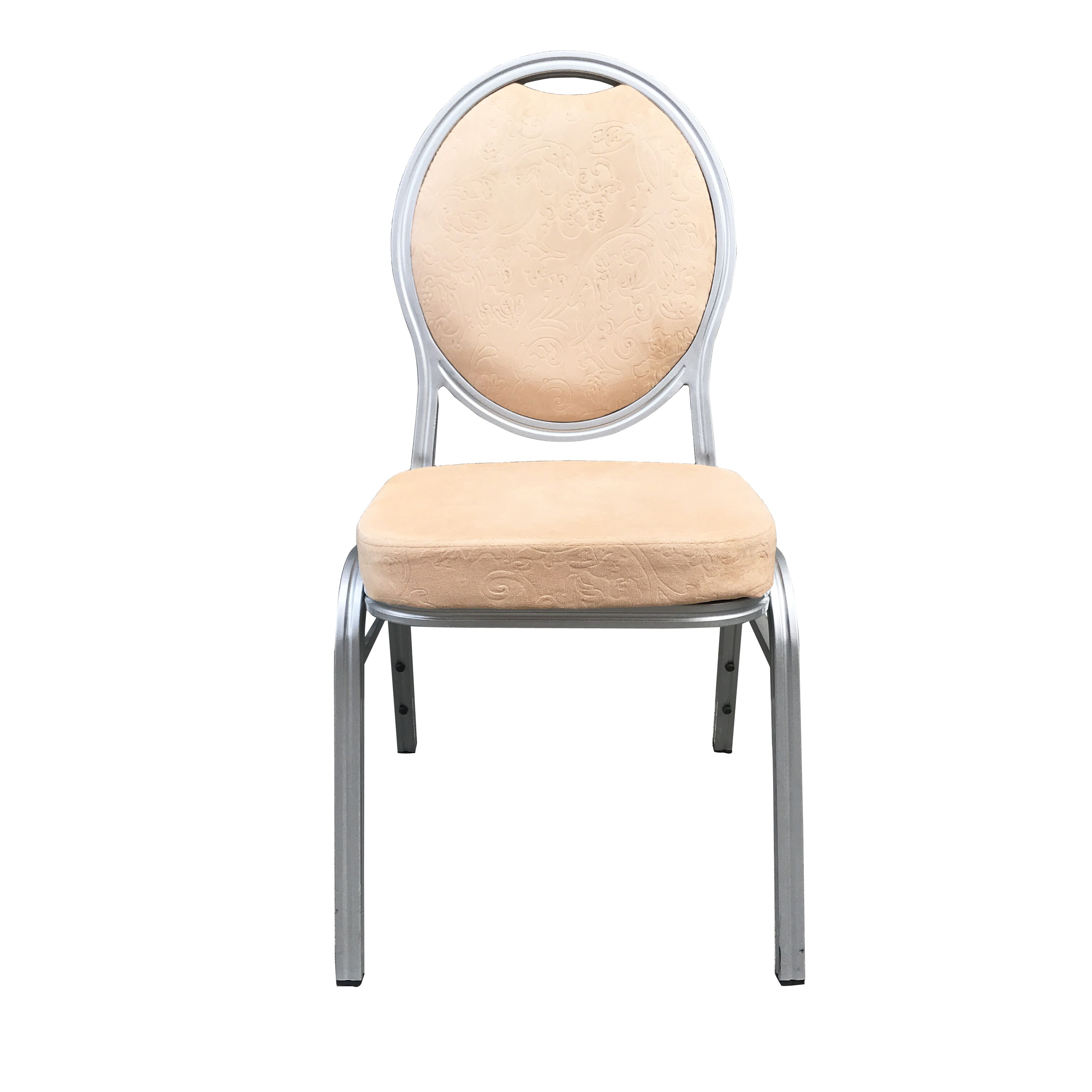 Used Hotel Banquet Chairs For Sale SF-L19 Featured Image
