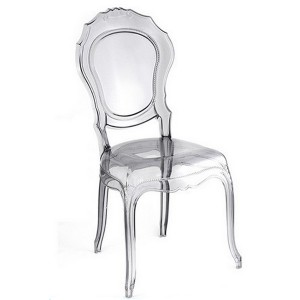 Epoque belle chair SF-X01