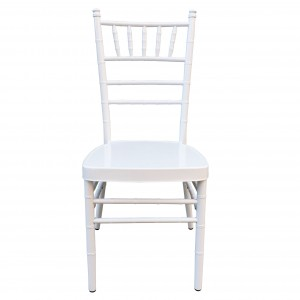 Manufacturer for Cheap Iron Church Chair -
