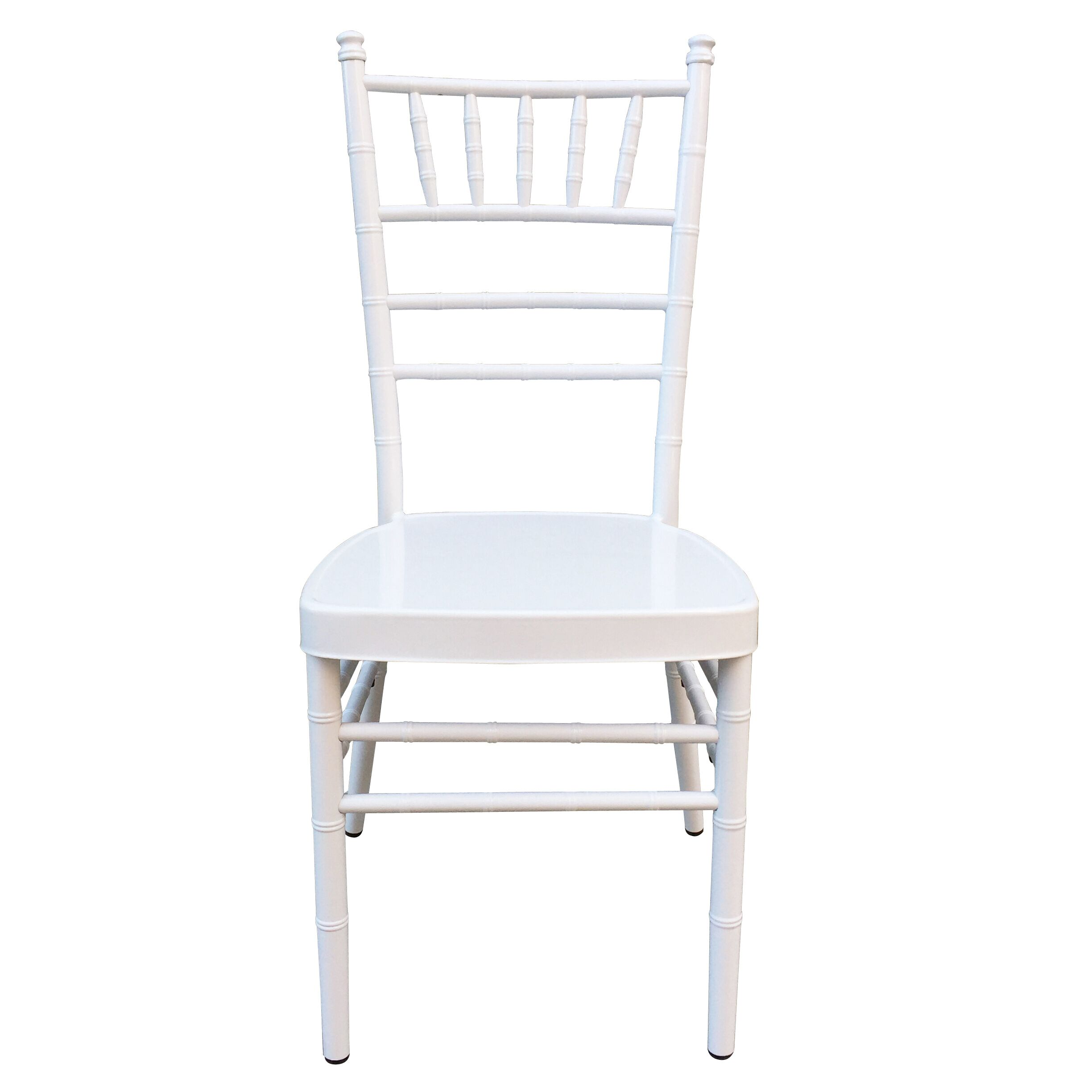 PriceList for Chairs Used Church Chairs Sale -