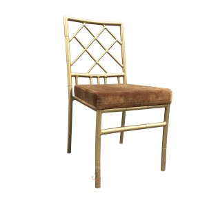 Best quality Low Price Theatre Chair -