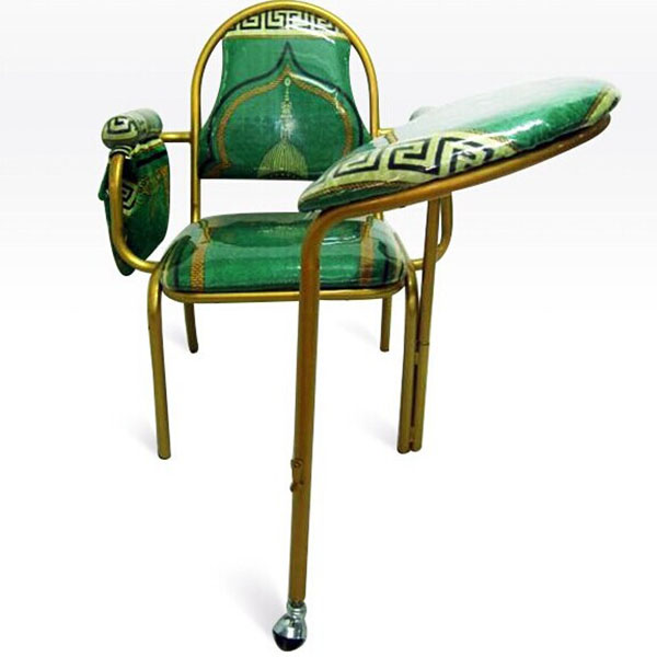 SF-JT08 Muslim chair Featured Image