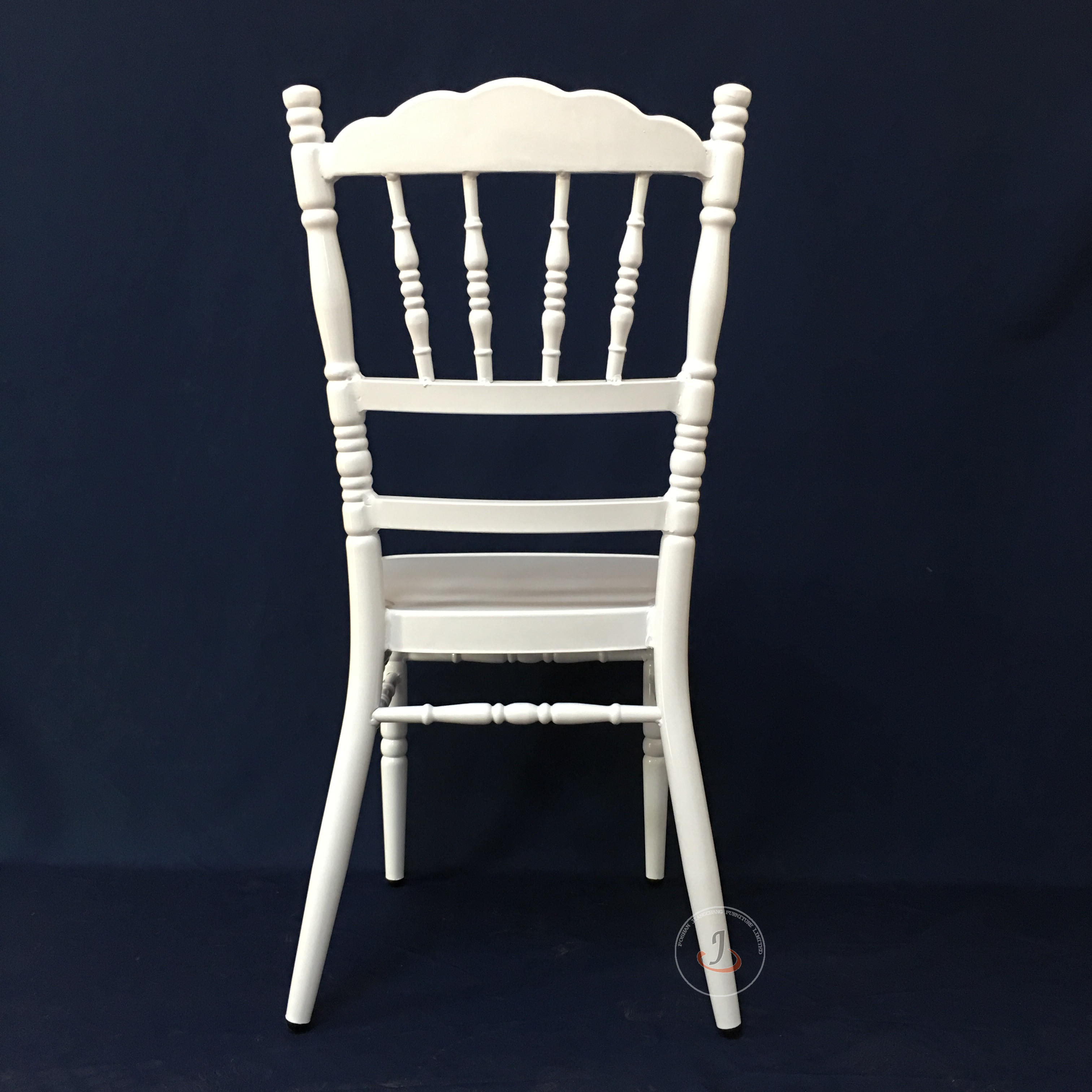 Factory Customized Cheap Price Latest Church Chairs Price Castle