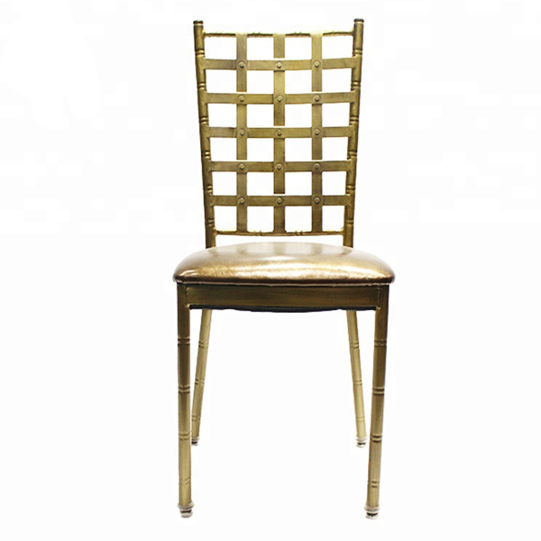 Chair rentals SF-ZJ22 Featured Image