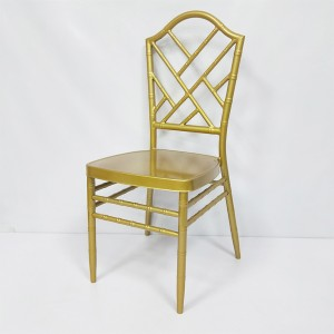 Chiavari chair for rent SF-ZJ20