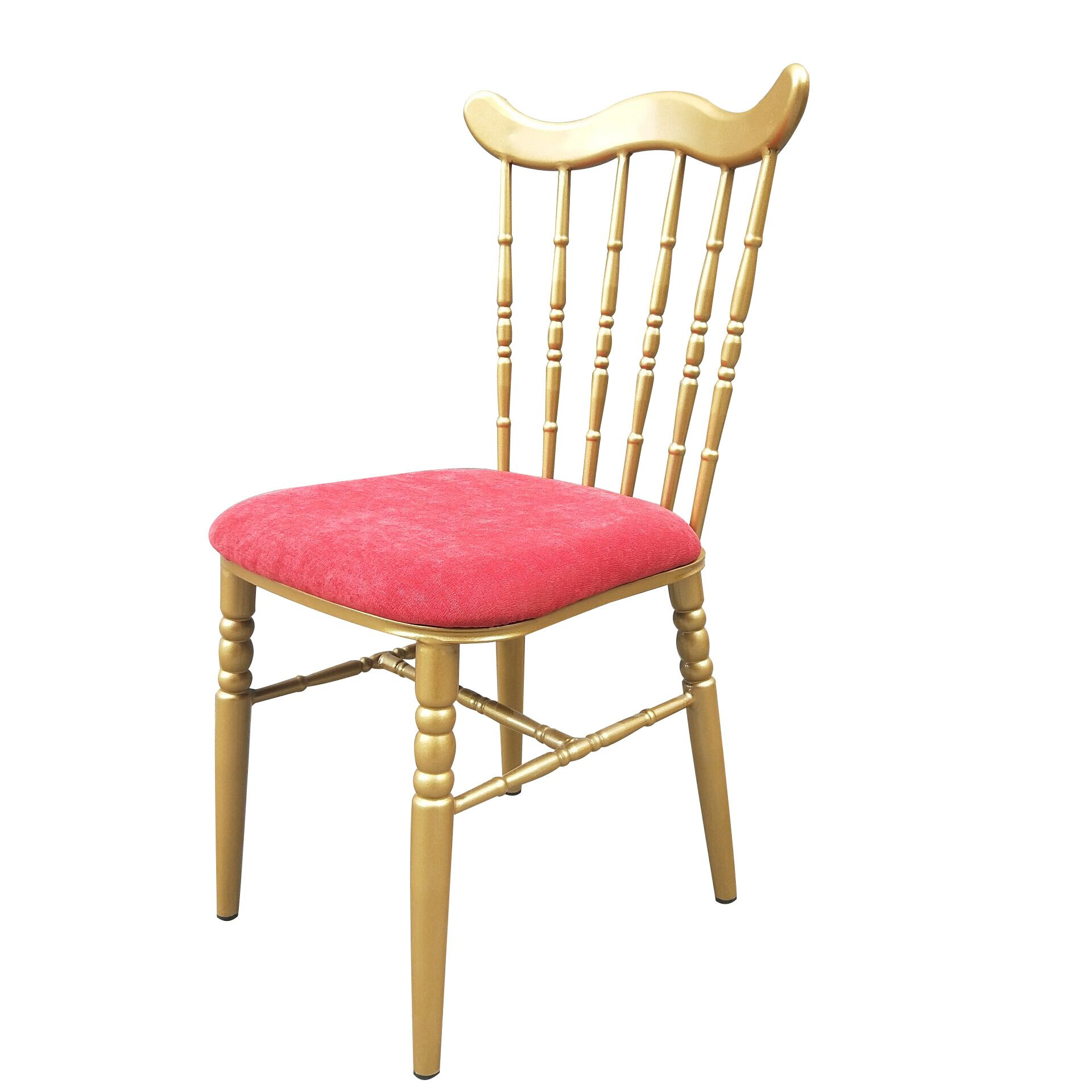 Wedding Chairs Wholesale SF-ZJ16 Featured Image