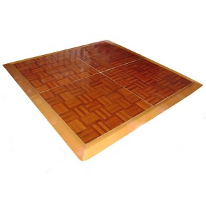 Manufactur standard Party Table -