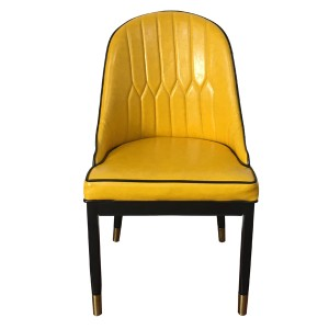 Discount Price Elegant Design Auditorium Chair -