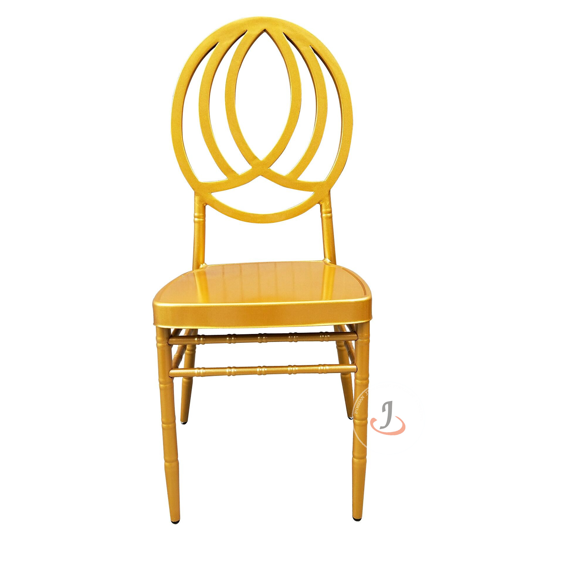 Phoenix Chair SF-ZJ02 Featured Image