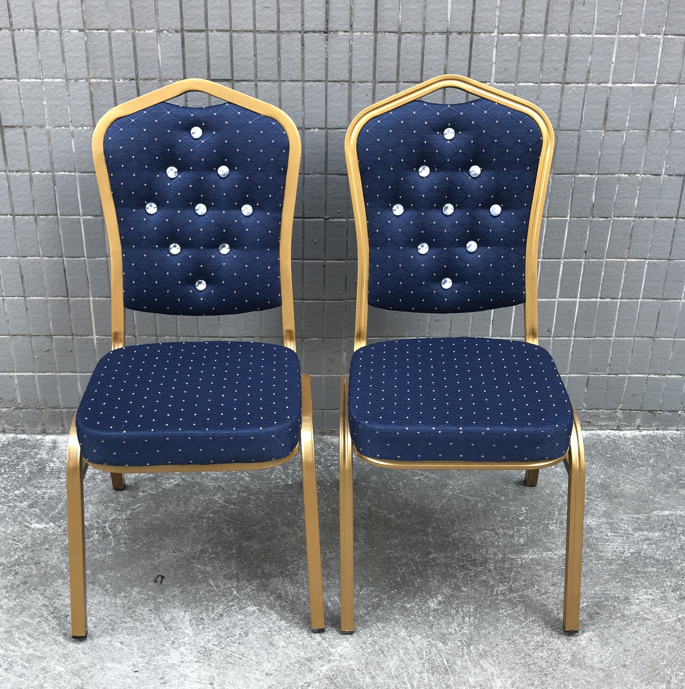 Lowest Price for Church Chair With Bookshelf -