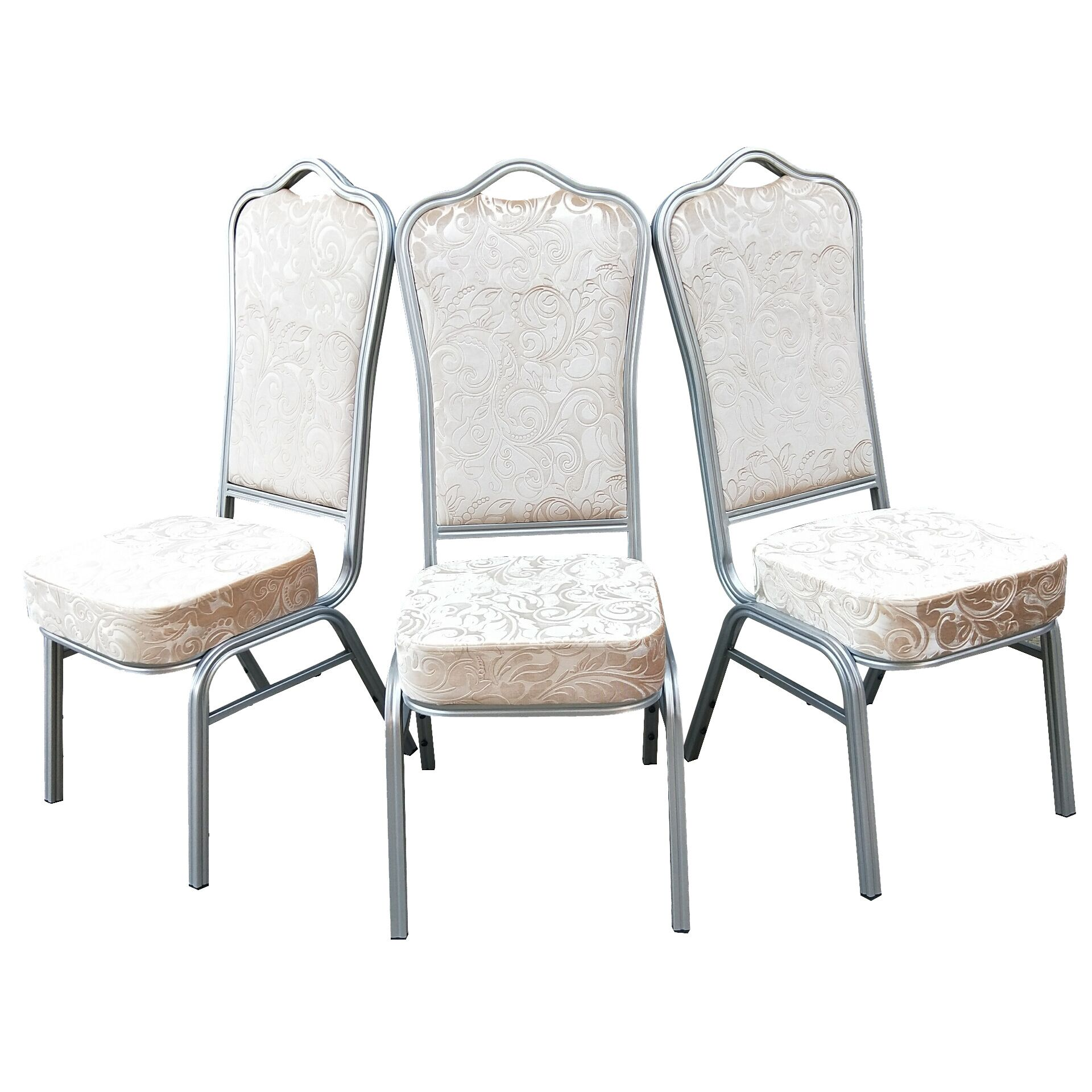 High back Banquet Furniture For Sale SF-G04 Featured Image