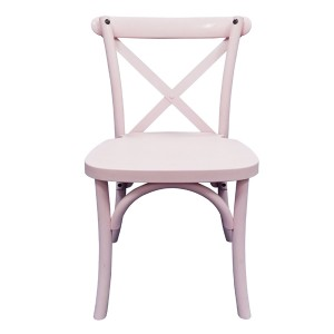 Reliable Supplier Church Podiums With Wheels -