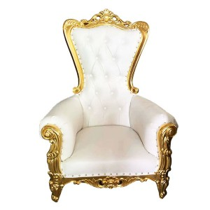 Kids throne chair  SF-K13