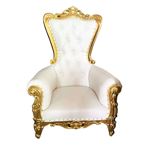 Best Price on Wholesale Cheap Auditorium Chairs -