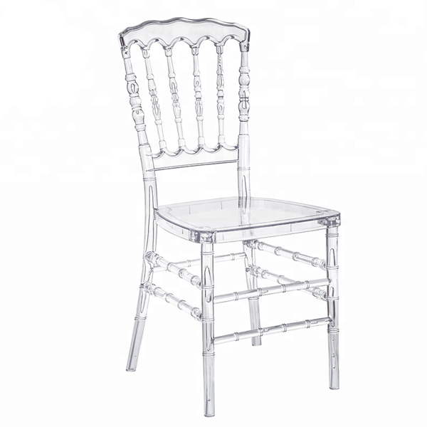 Resin Napoleon chairSF-RCC04 Featured Image