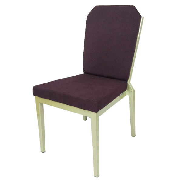 Stack Dining Chair  SF-L23 Featured Image