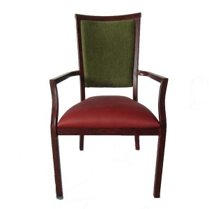 Dining room chair SF-FM18