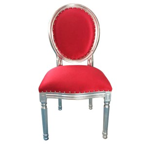 Free sample for Chair Church Without Kneeler -