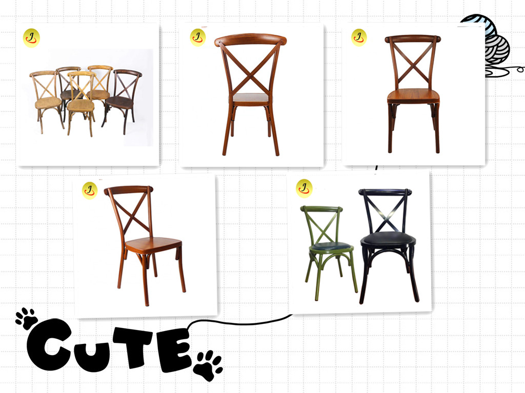 https://jcfurniture.en.made-in-china.com/product/dCrncLmhrNWF/China-Wholesale-Outdoor-Durable-Popular-Colored-Children-Cross-Back-Kid-Chair.html