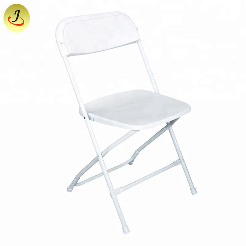 Mas barato-metal-tanaman-party-chair-foldable-chair (1)