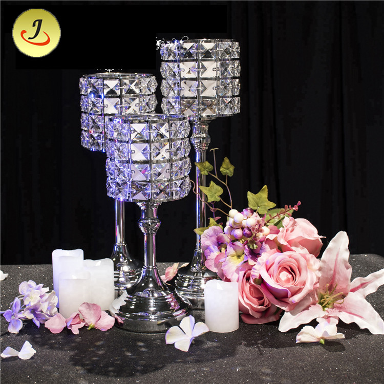 Creative-Simple-VOTIV-Chalice-Centerpiece-for-Wedding (1)