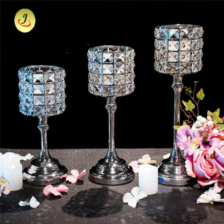 Creative-Simple-VOTIV-Chalice-Centerpiece-for-Wedding