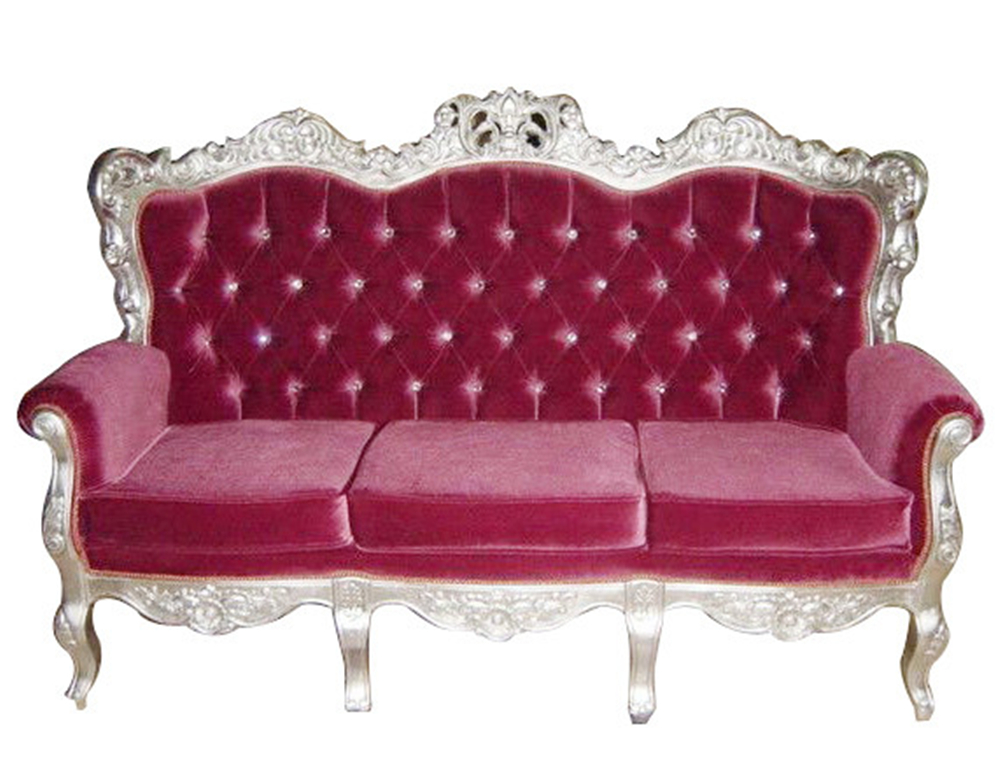 European-style-elegant-furniture-wedding-two-seat (1)