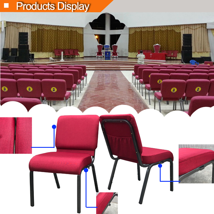 https://jcfurniture.en.made-in-china.com/product/keywordSearch?word=church+chair&subaction=hunt&style=b&mode=and&code=0&comProvince=nolimit&order=0&isOpenCorrection=1