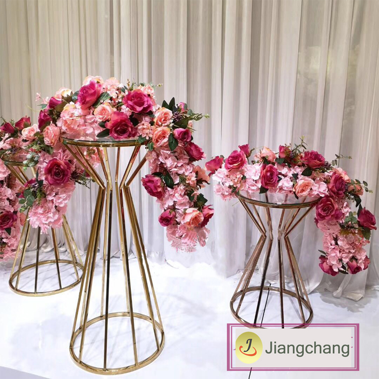 https://jcfurniture.en.made-in-china.com/product/TNAxZCzHAyhI/China-Wholesale-Acrylic-Wedding-Centerpieces-Crystal-Tall-Rectangle-Flower-Stand-Flower-Stand-Display.html