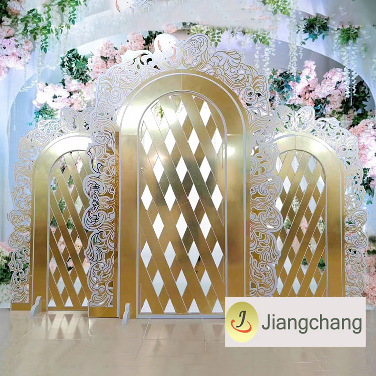 Luxury-acrylic-wedding-backdrop-decoration (2)
