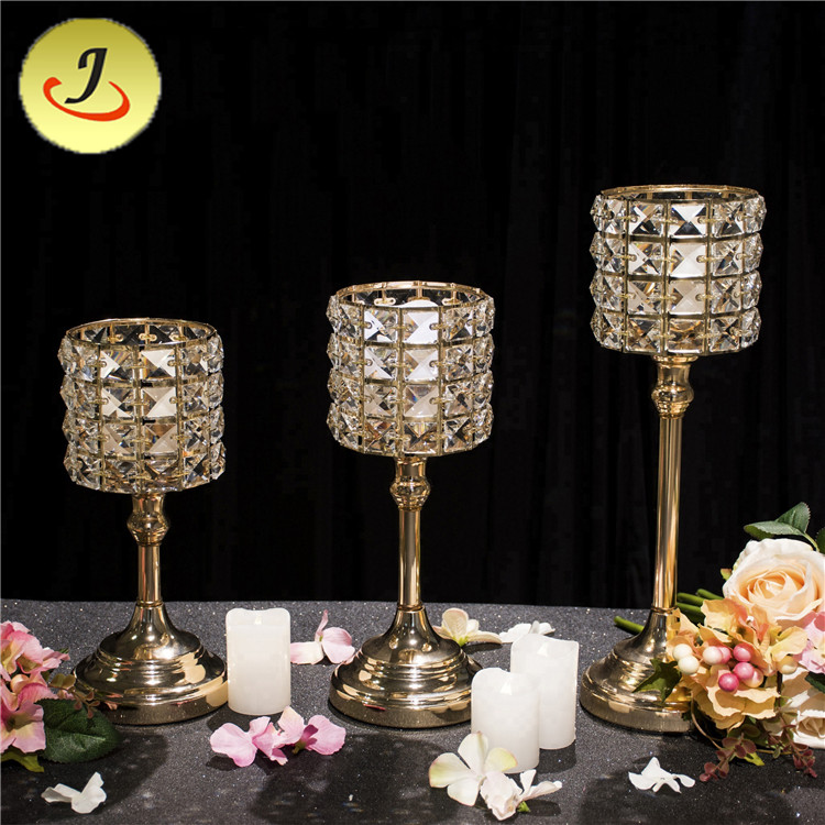 https://jcfurniture.en.made-in-china.com/product/keywordSearch?word=wedding+decoration