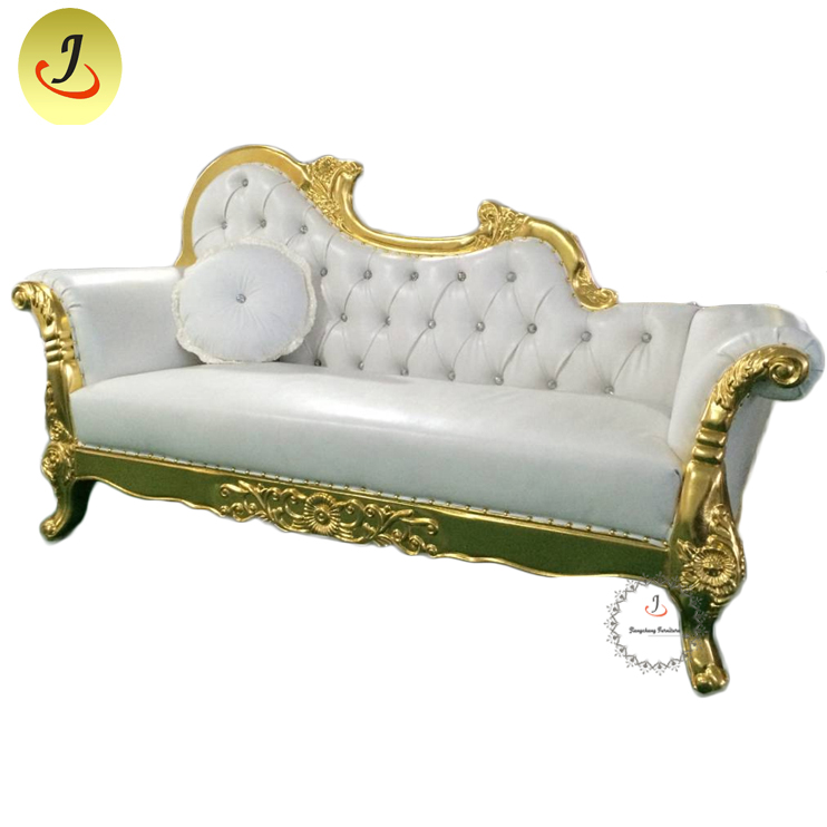 New-Style-Sofa-Set-Living-Room-Furniture (2)