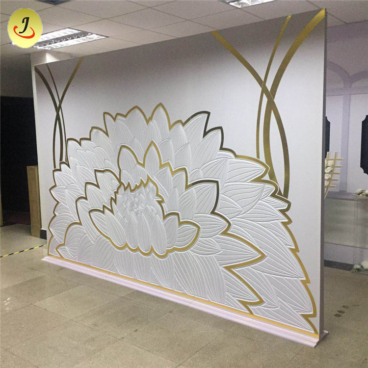 https://jcfurniture.en.made-in-china.com/product/NsuEyUaOfjct/China-Wedding-Decorations-Background-Backdrop-for-Event-Decoration-Popular-Wedding-Backdrop-Decoration.html