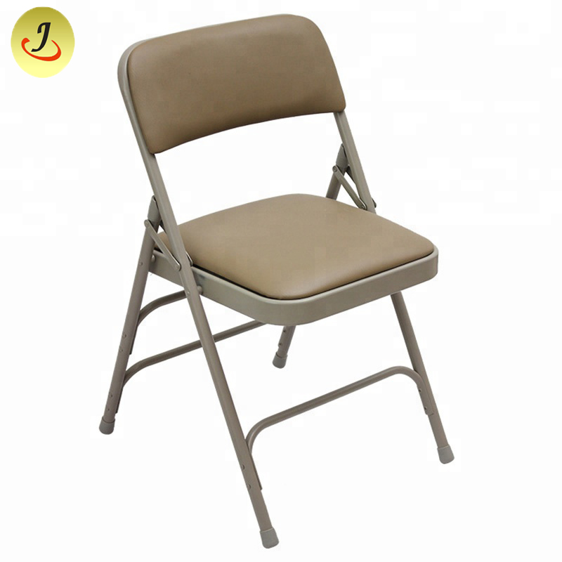 Wholesale-cheap-portable-folding-metal-chair-with (2)