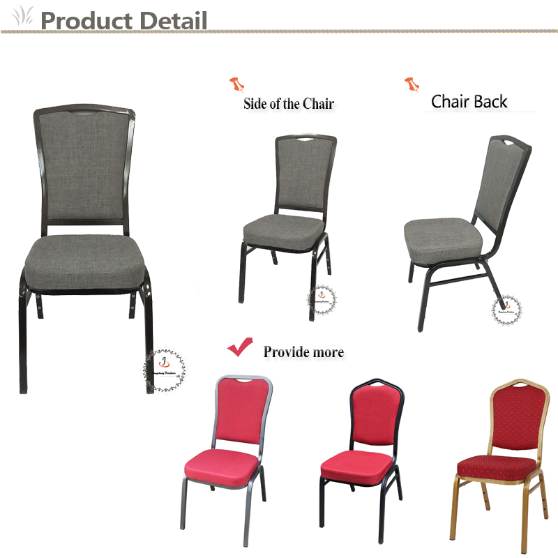 banquet chair16