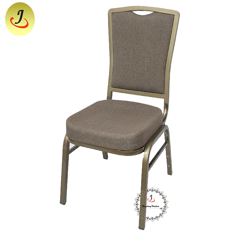 banquet chair41