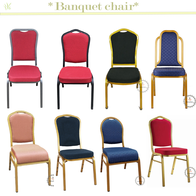 banquet chair4