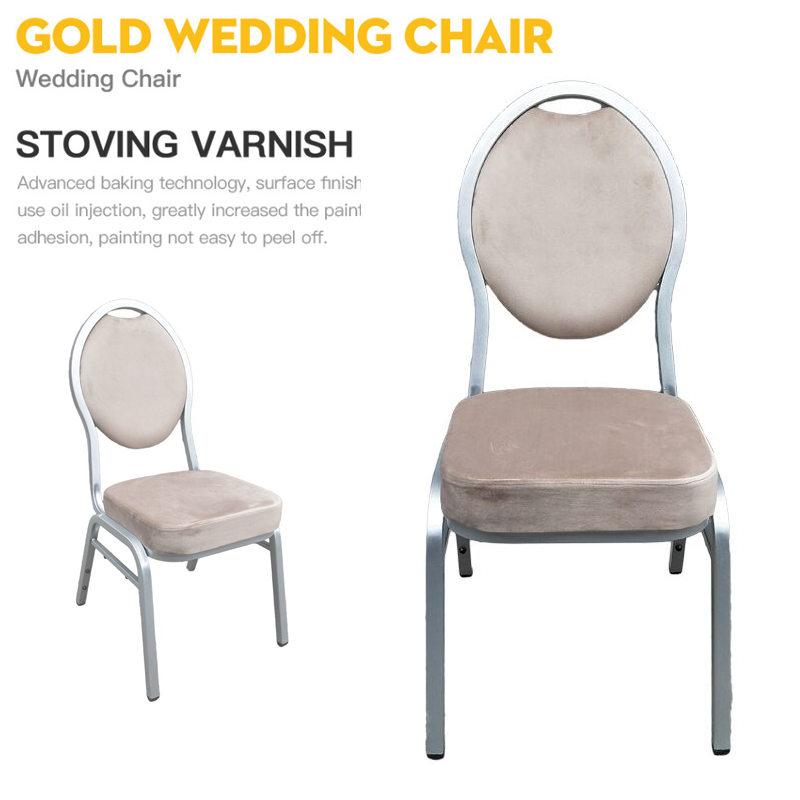 banquet chair58