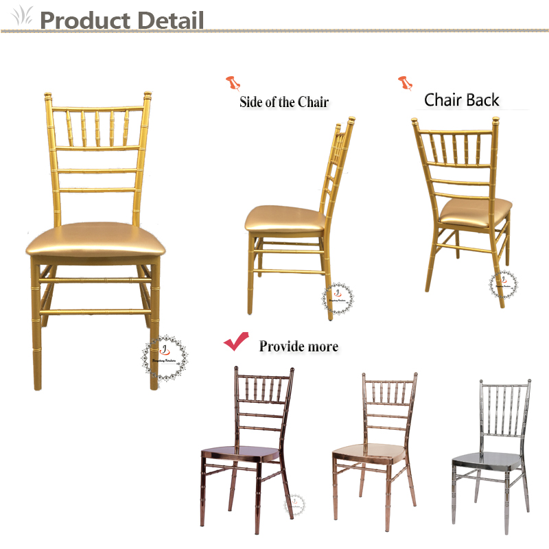 chiavari chair11