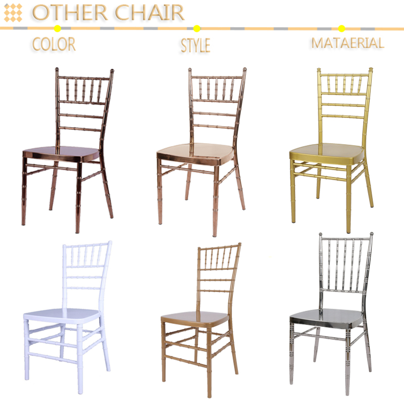 chiavari chair2
