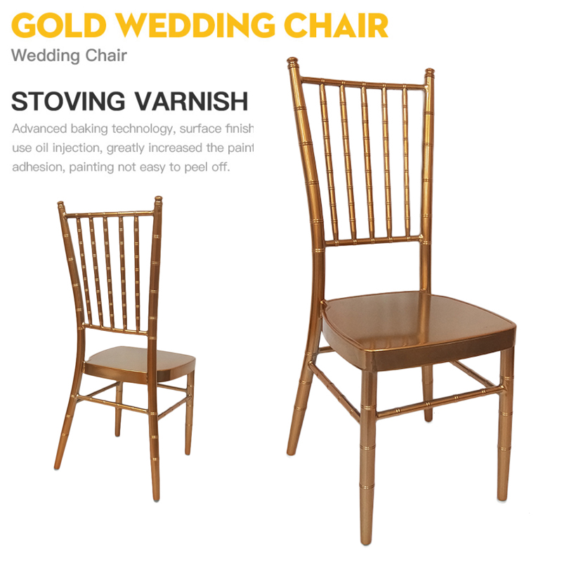 chiavari chair41