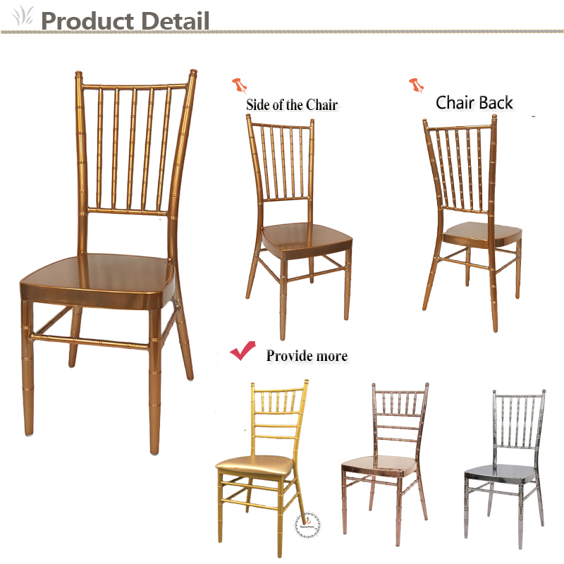 chiavari chair42