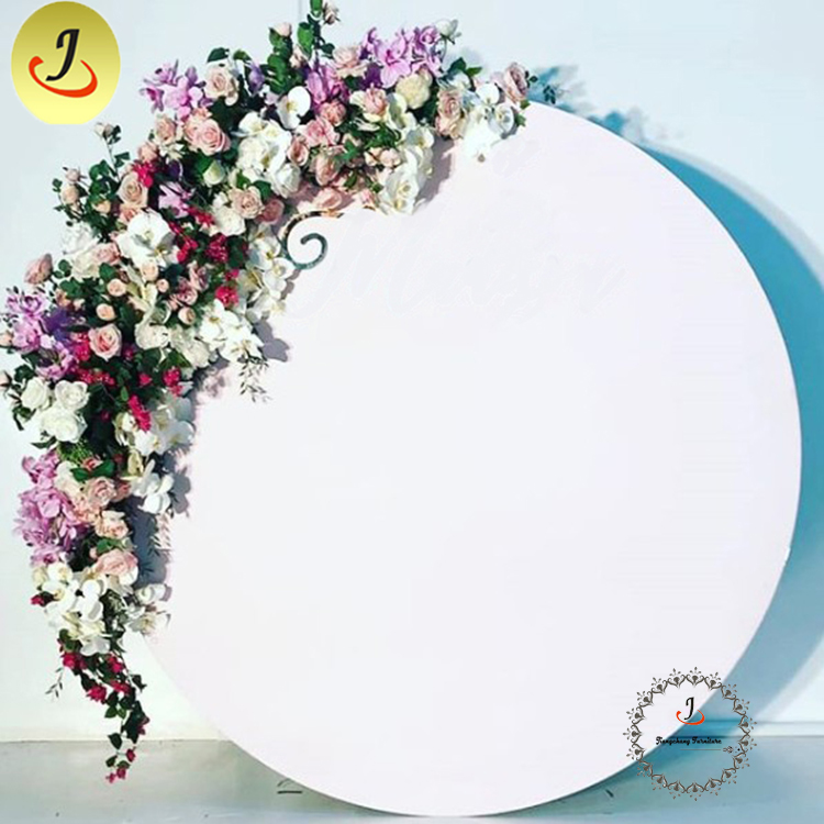 custom-large-acrylic-round-board-decor-acrylic (1)