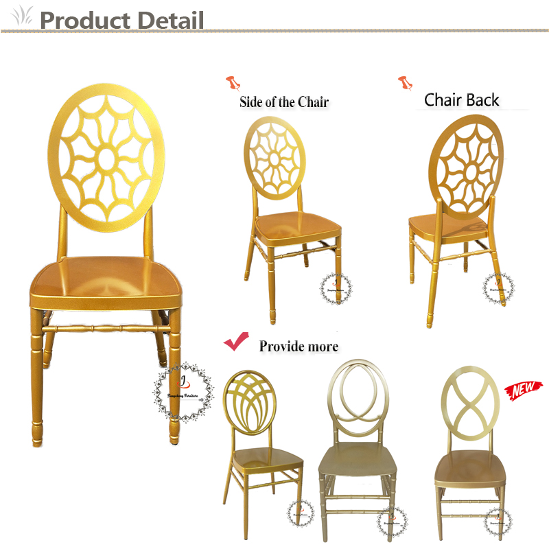 dining chair24