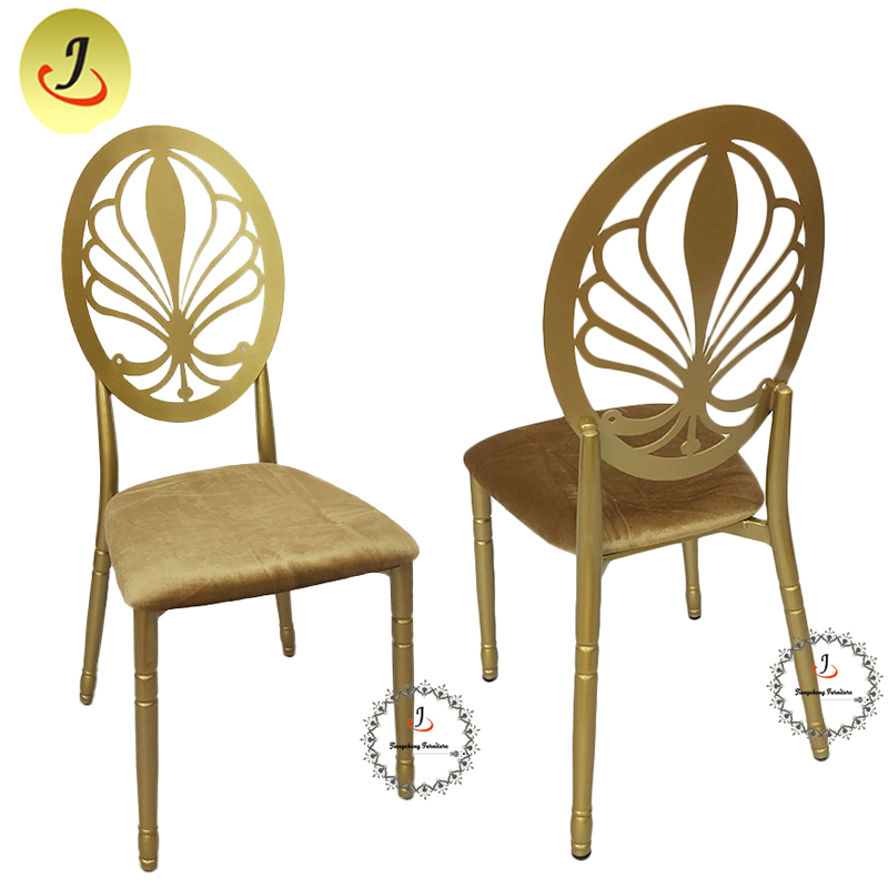 dining chair33