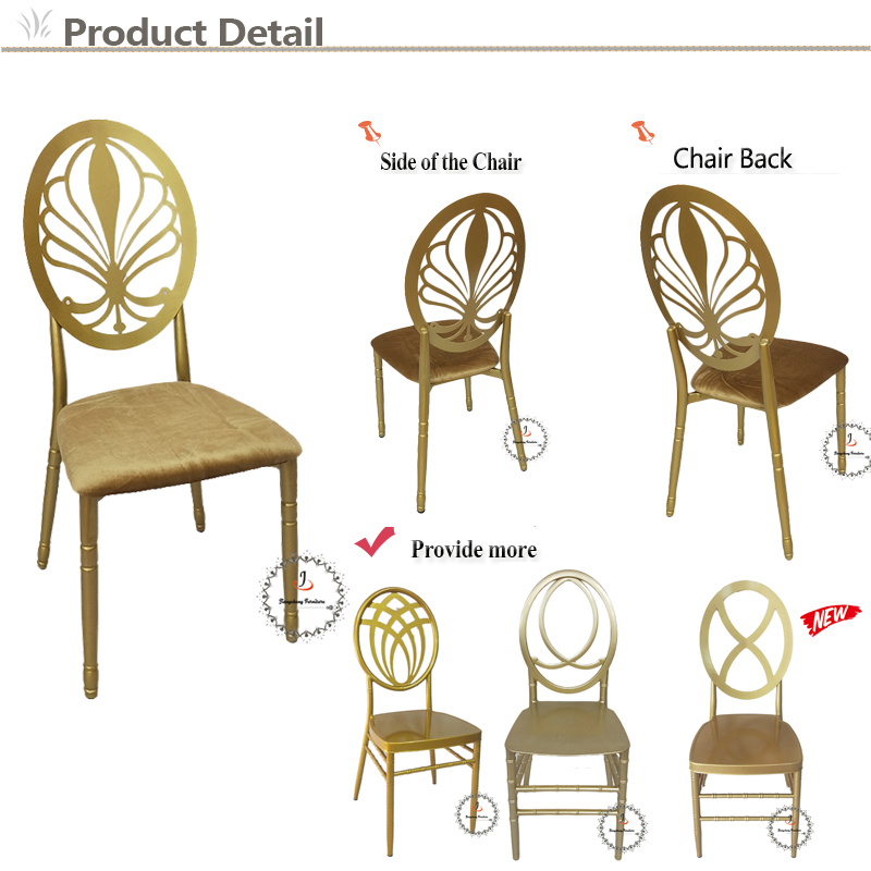 dining chair39