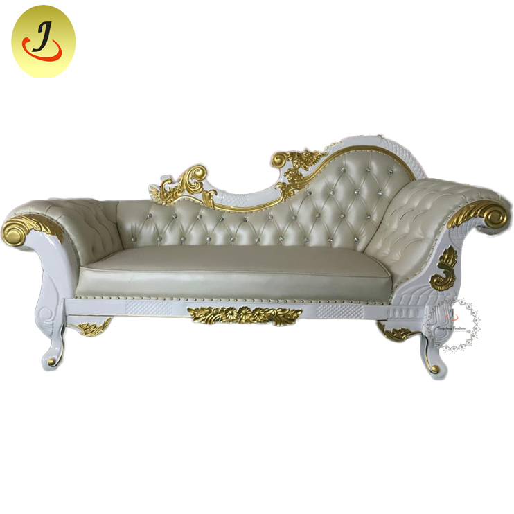 living room King sofa (1)
