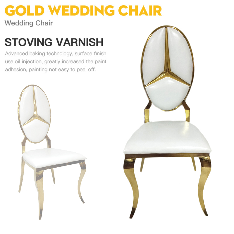 stainless chair56